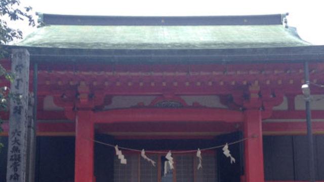 宝光院 – 幕末の剣客が門前で鍛錬を重ねたお寺